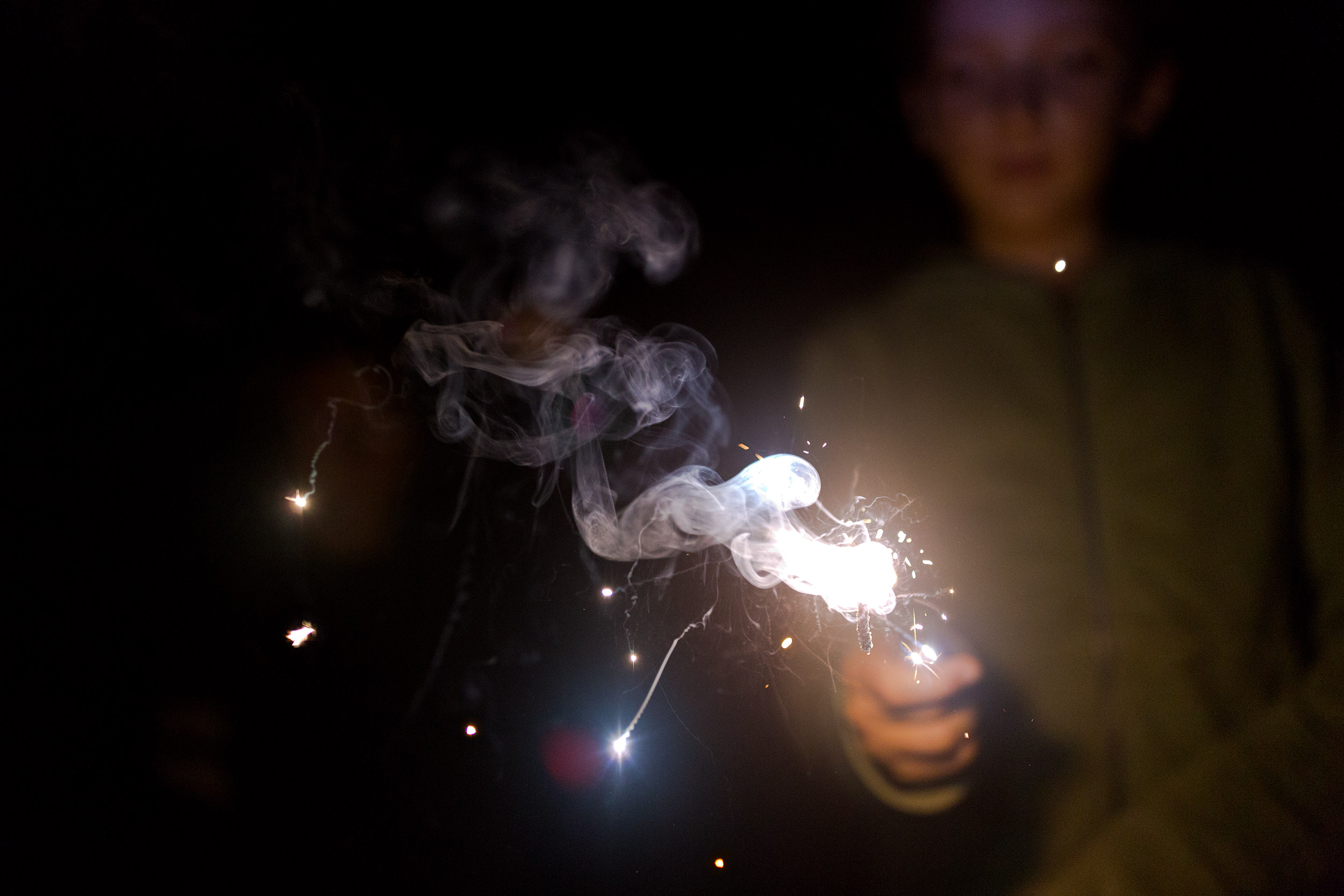 CAMPING WITH KIDS | FAMILY | CHILDHOOD | Play | Discovery | Sparkler | Explore | 26