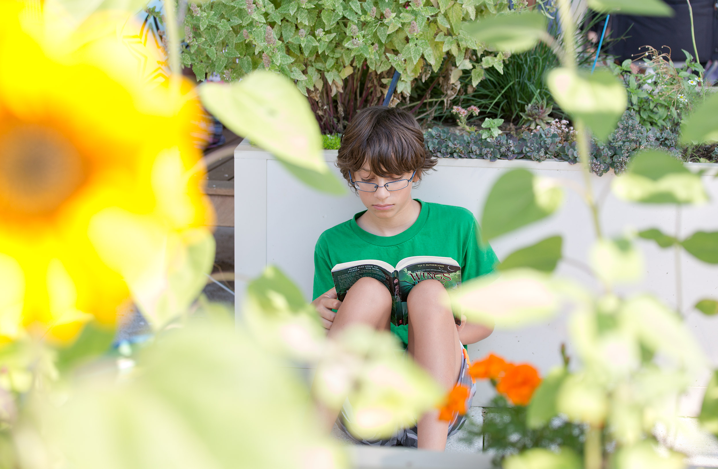 KIM LOWE | DIRECTOR PHOTOGRAPHER | KIDS | GROW | GARDEN | School Gardens | 19