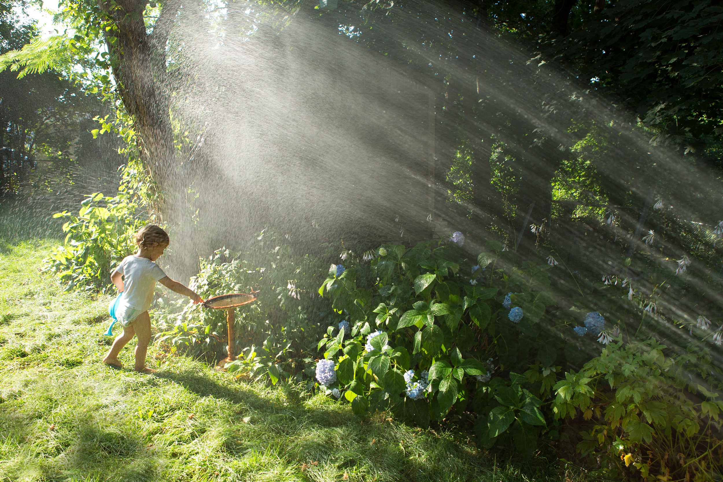 PHOTOGRAPHER | KIDS | GROW | PLAY | IN THE GARDEN | Gardening With Kids | 16