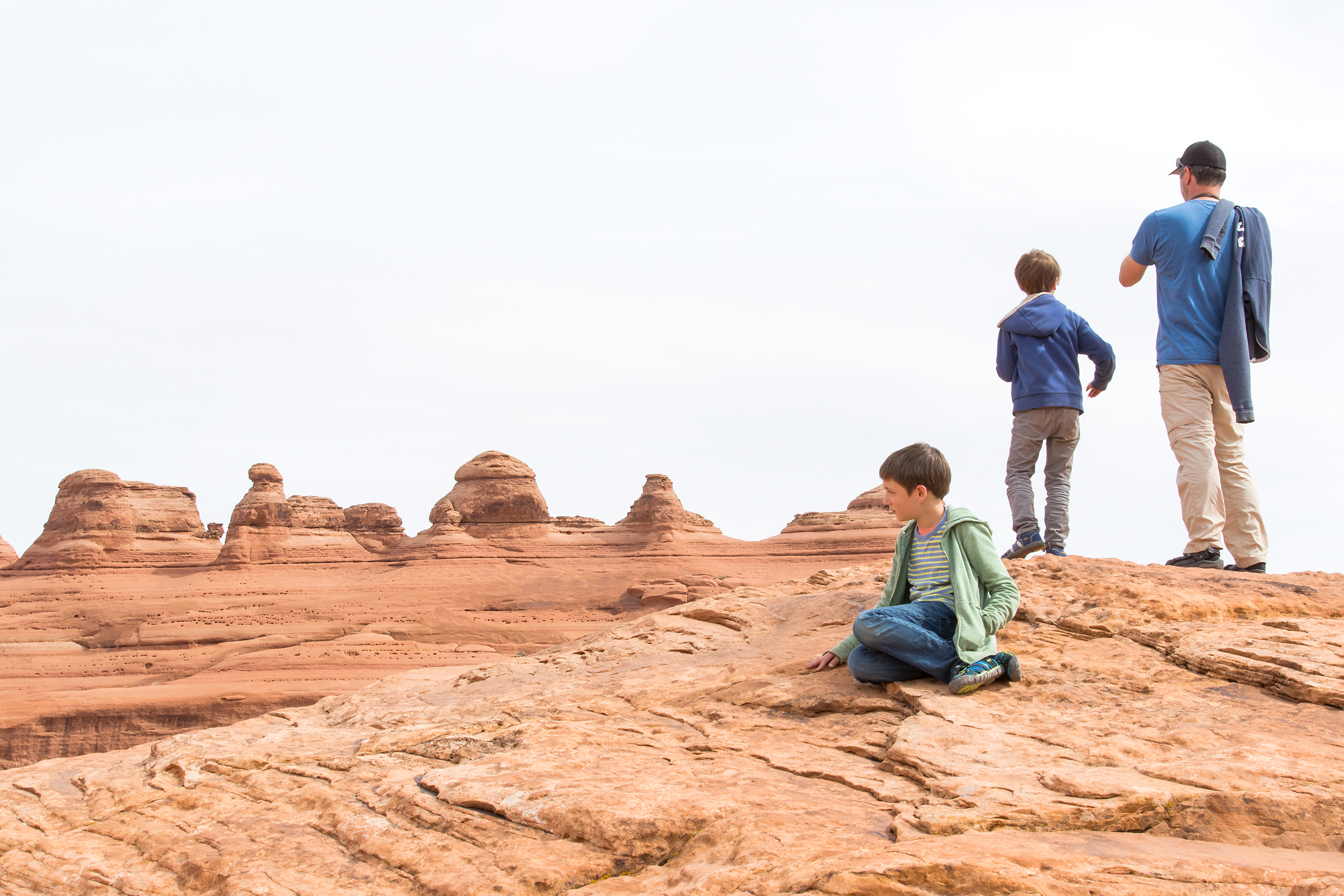 NATLPARKING_travel_rv_adventure_archesnationalpark_2647_WB