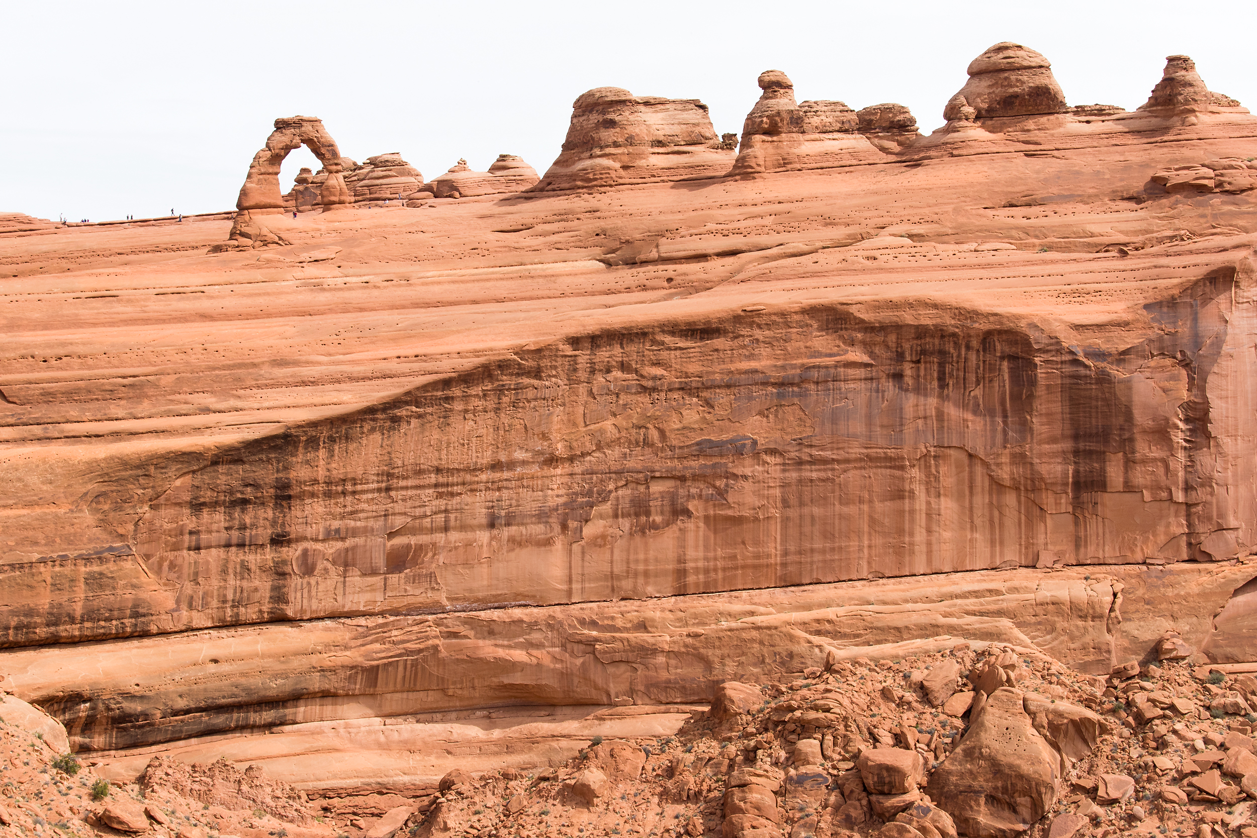 NATLPARKING_travel_rv_adventure_archesnationalpark_2664_2_WB