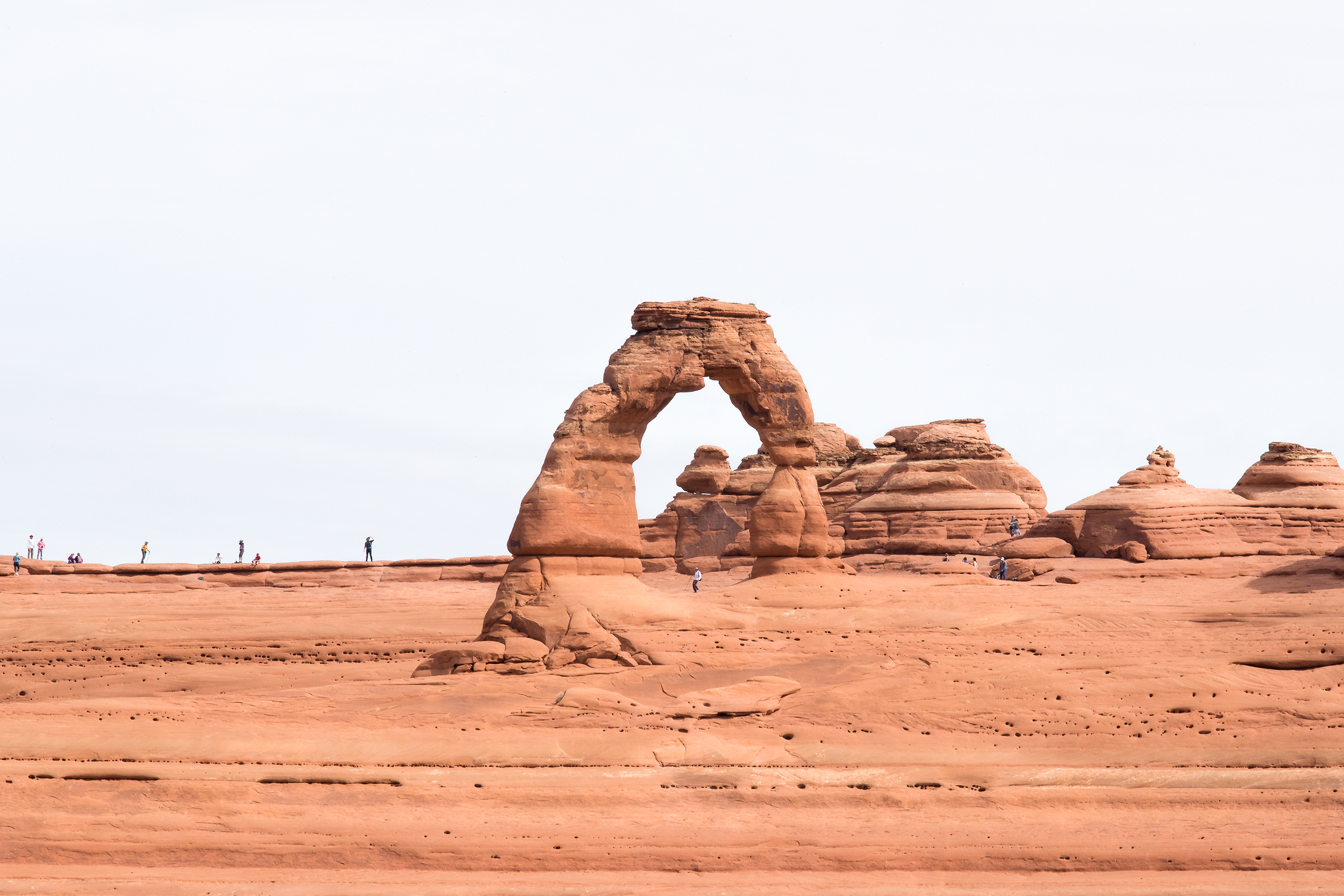 NATLPARKING_travel_rv_adventure_archesnationalpark_2748_WB