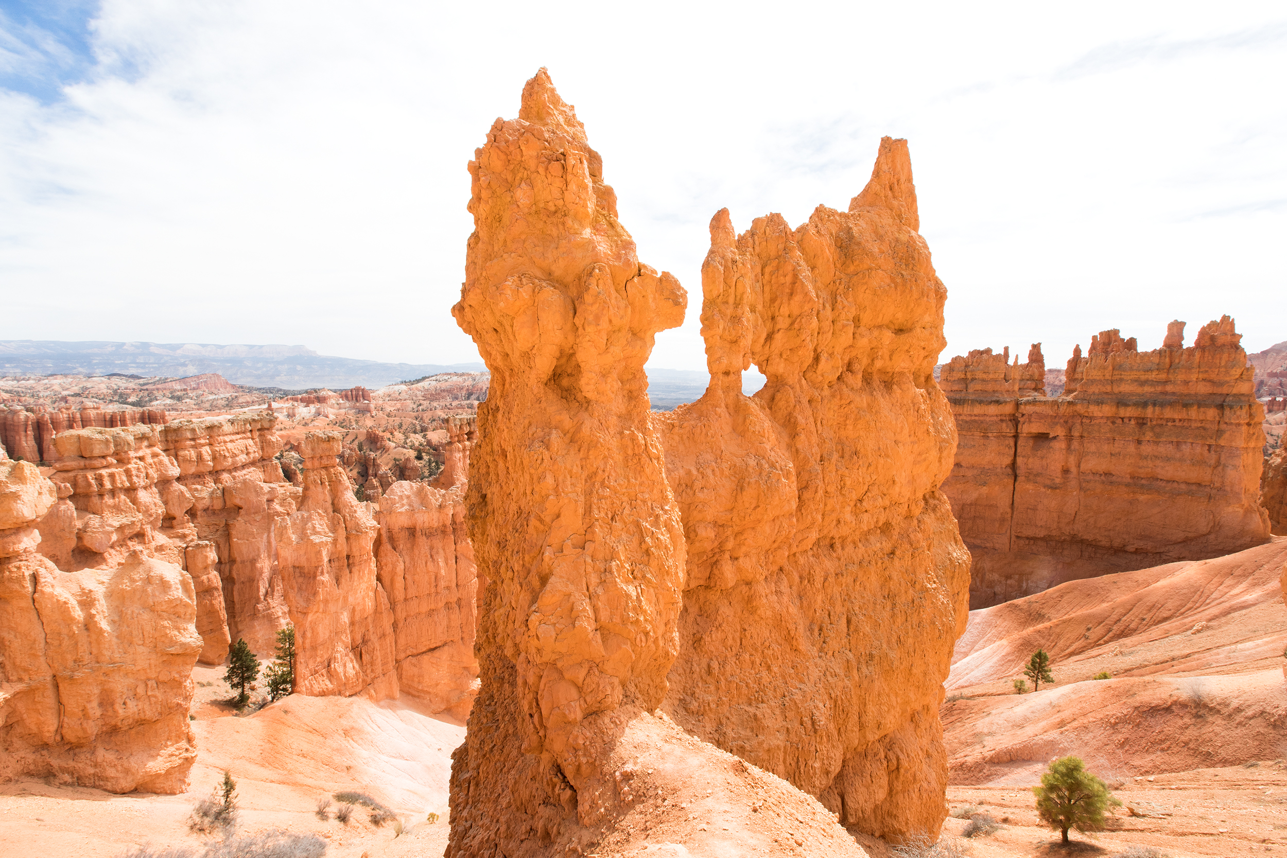 NATLPARKING_travel_rv_adventure_brycecanyon_0633_WB