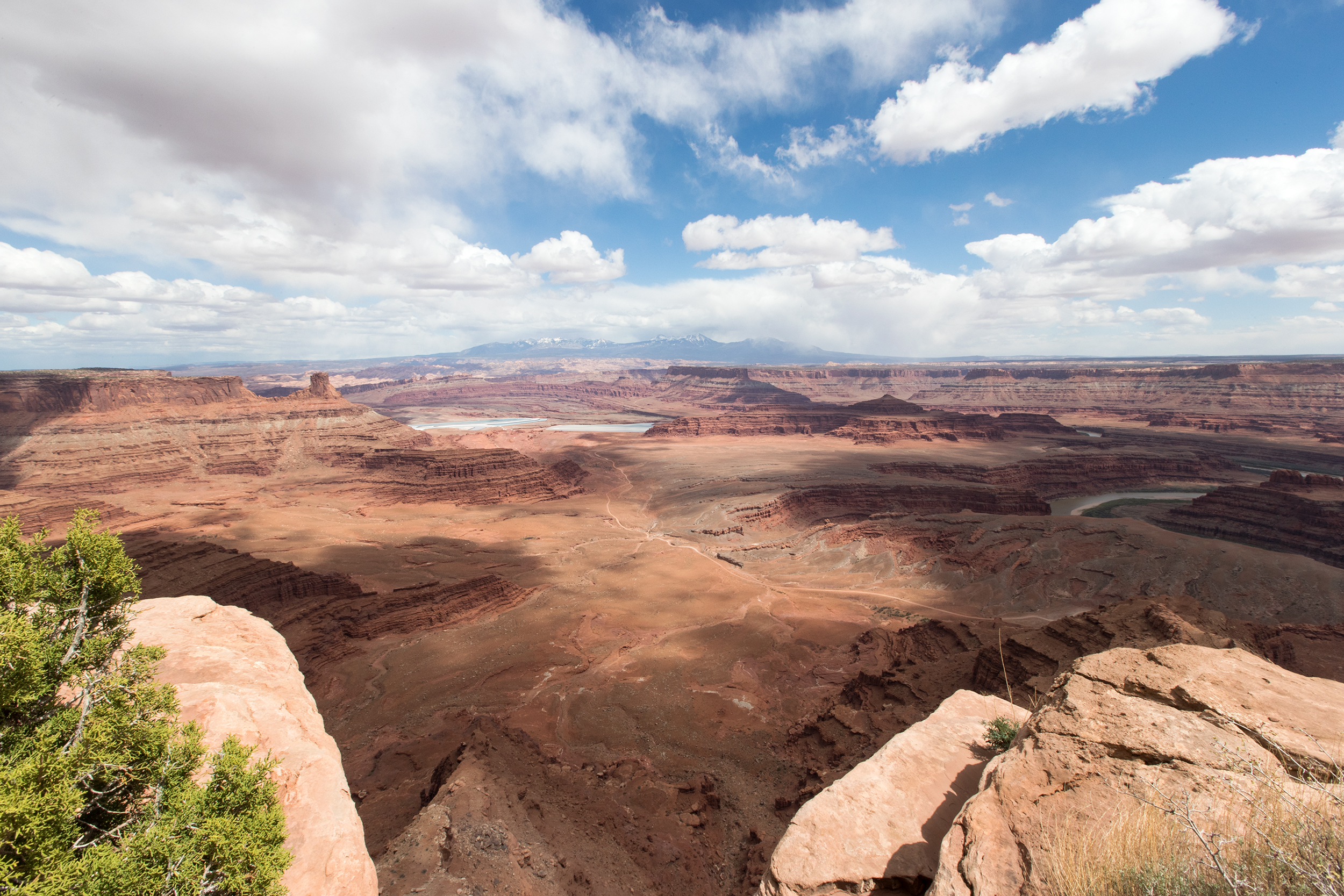 NATLPARKING_travel_rv_adventure_canyonlands_0927_WB