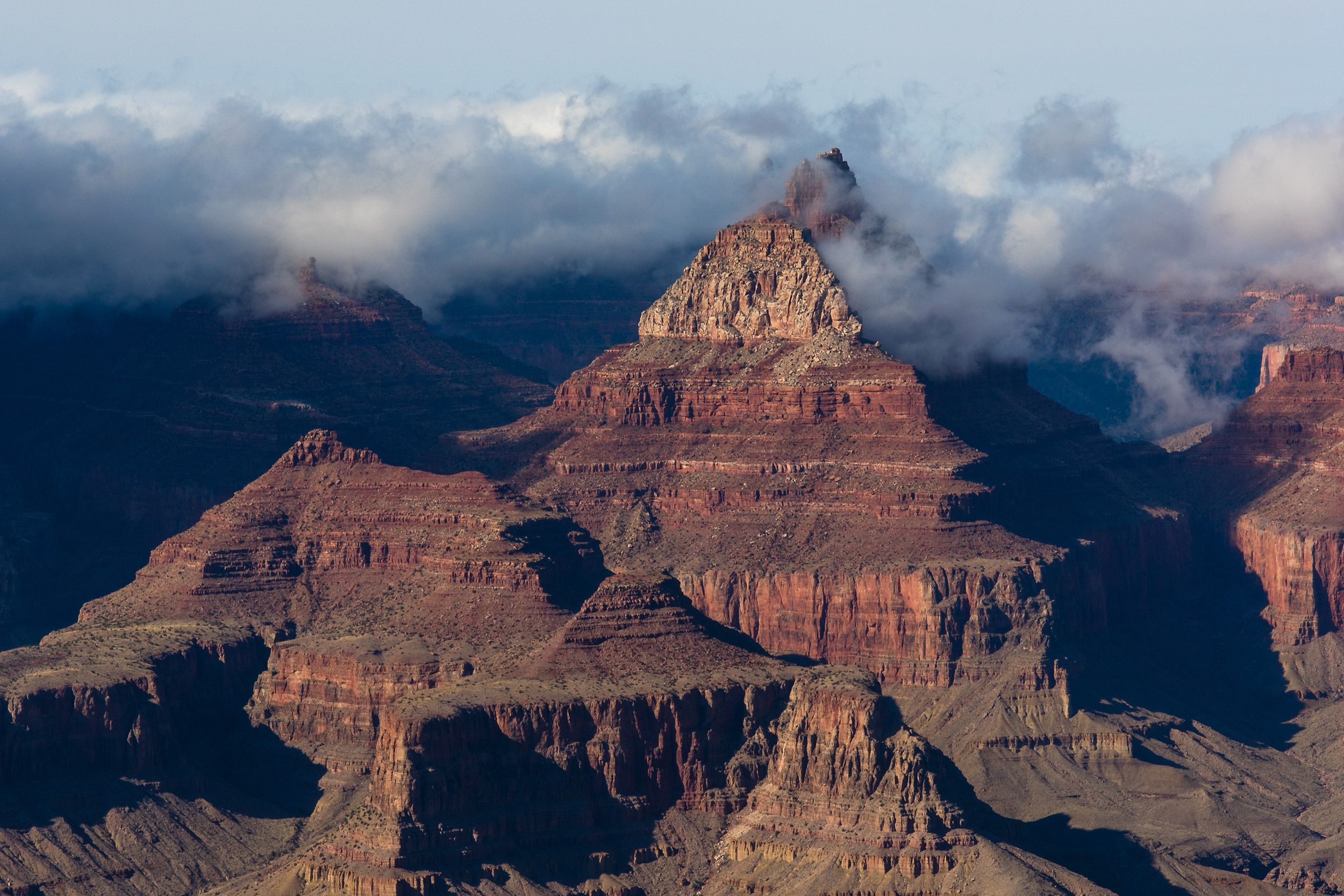 NATLPARKING_travel_rv_adventure_grandcanyon_1300_WB