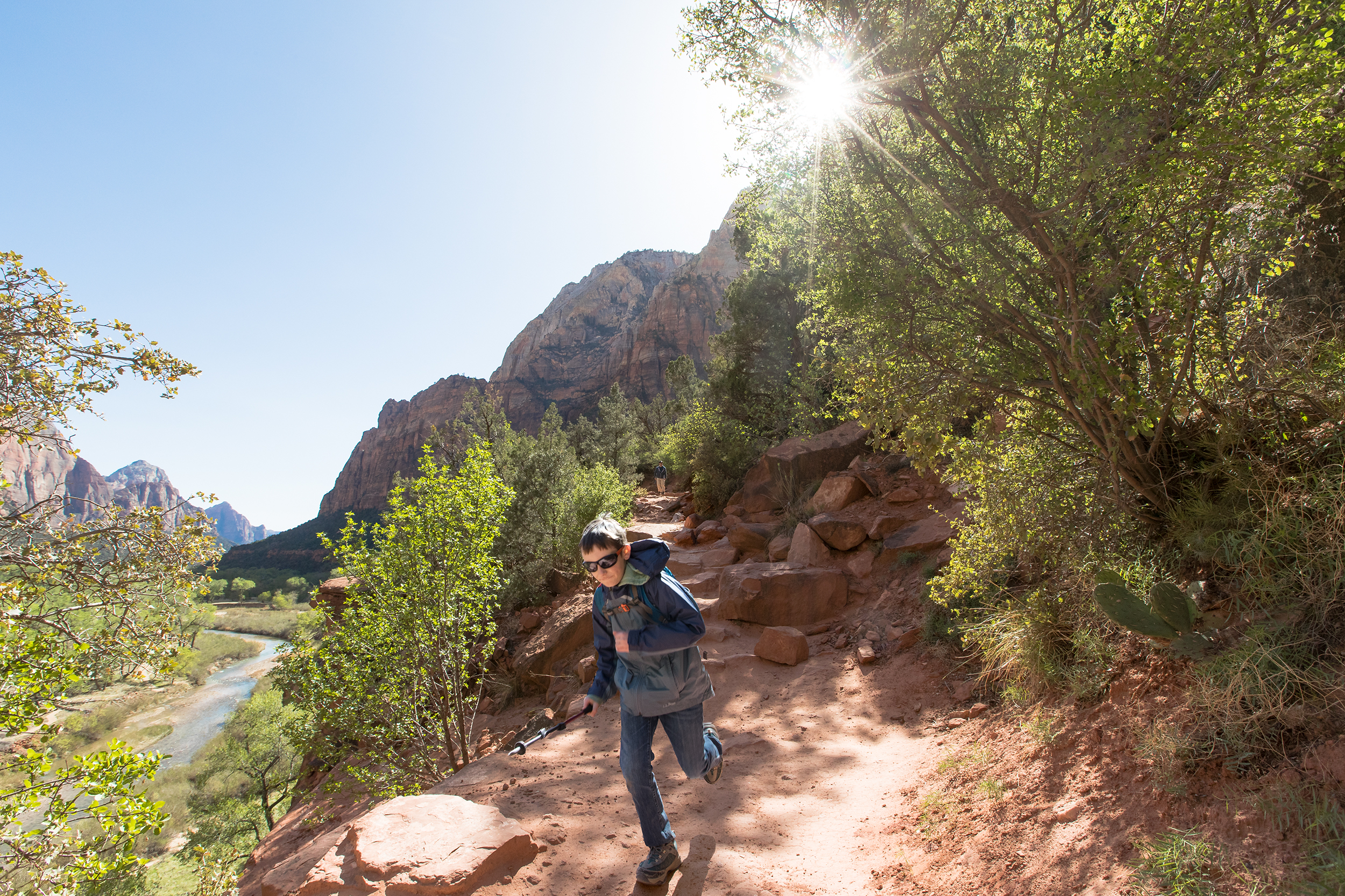 NATLPARKING_travel_rv_adventure_hike_zionnationalpark_0315_WB