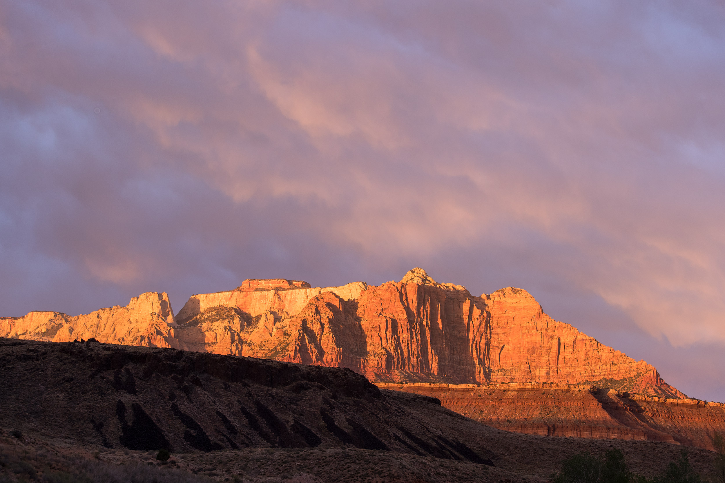 NATLPARKING_travel_rv_adventure_sunset_zionnationalpark_1251_WB