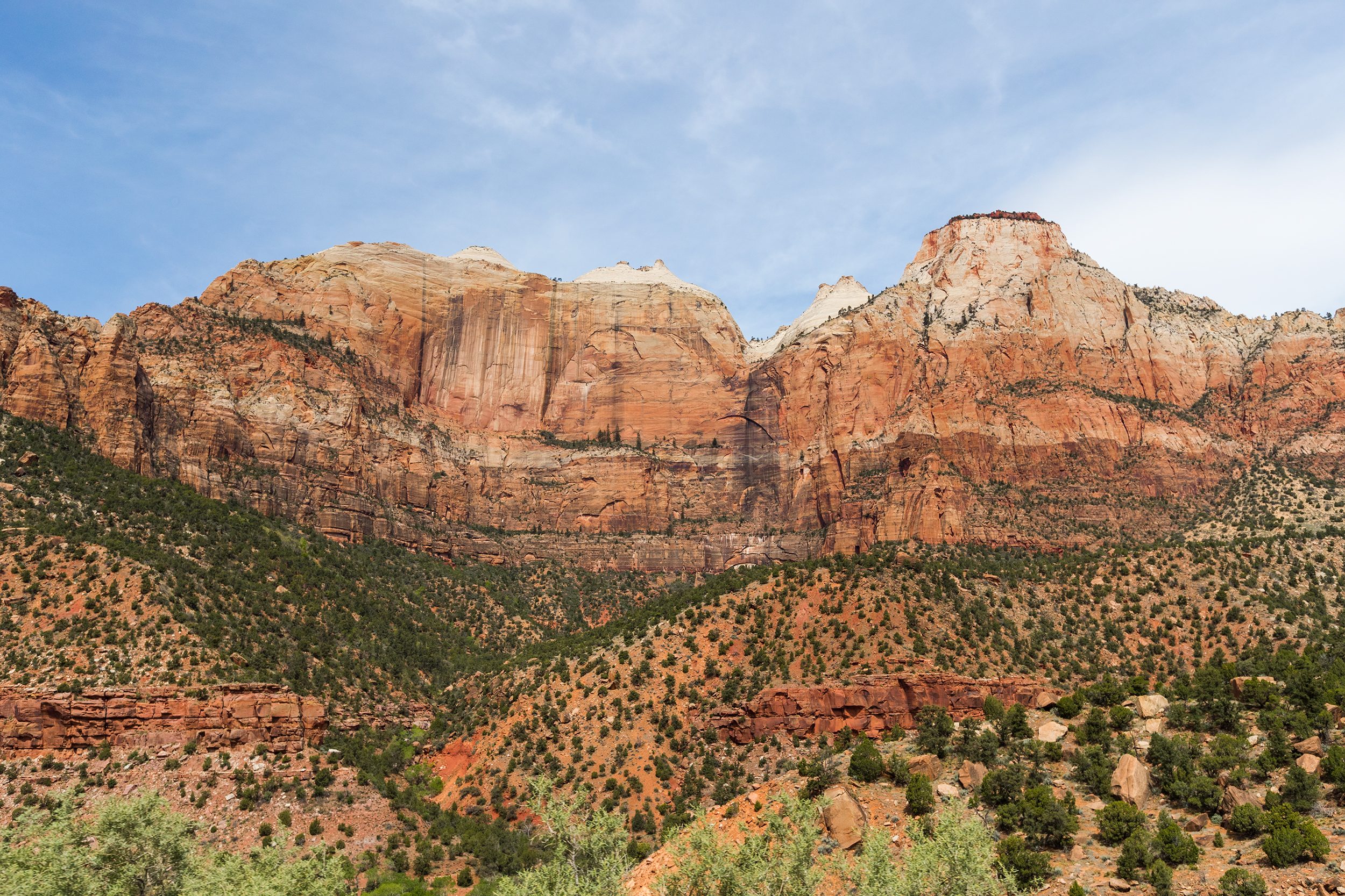 NATLPARKING_travel_rv_adventure_zionnationalpark_0957_WB2