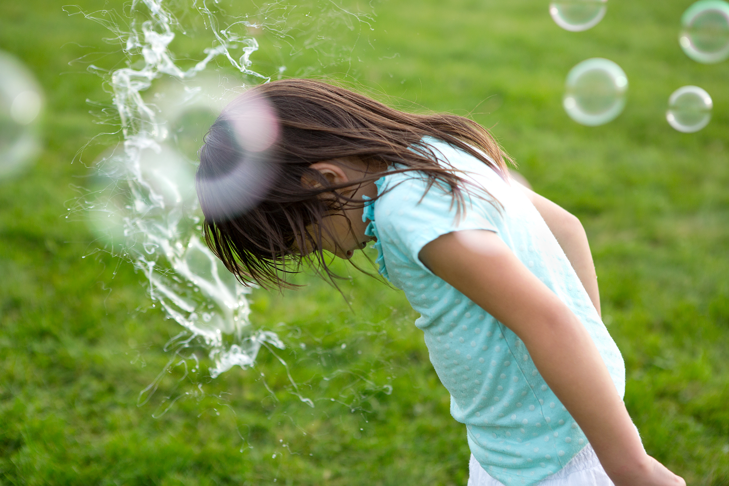 PHOTOGRAPHER ART DIRECTOR | KIDS | CHILDHOOD | BUBBLES | REAL PLAY | PLAY | Fun | 2