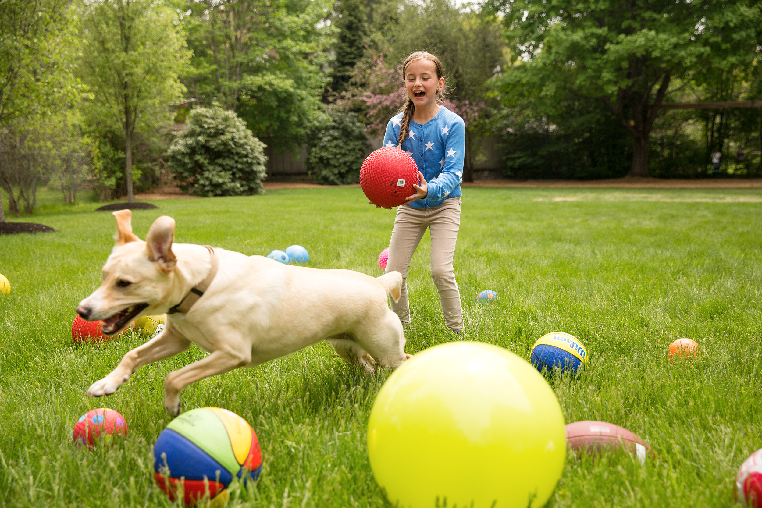 "PHOTOGRAPHER | KIDS | CHILDHOOD | PLAY | OUTDOORS | Family Fun Magazine ""Play Ball"" 