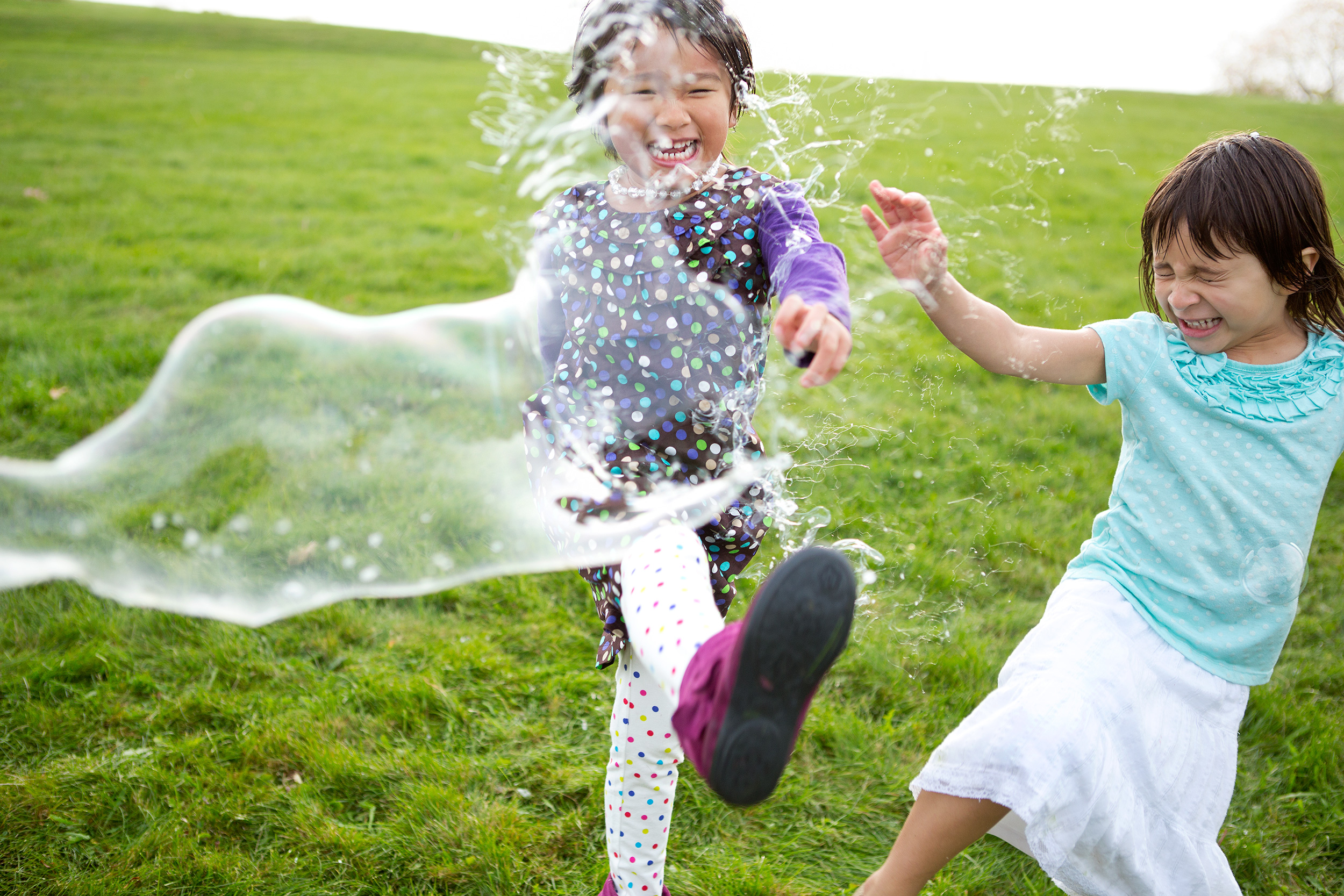 PHOTOGRAPHER | KIDS | BUBBLES | JOY | REAL PLAY | CHILDHOOD | PLAY | Fun | 13