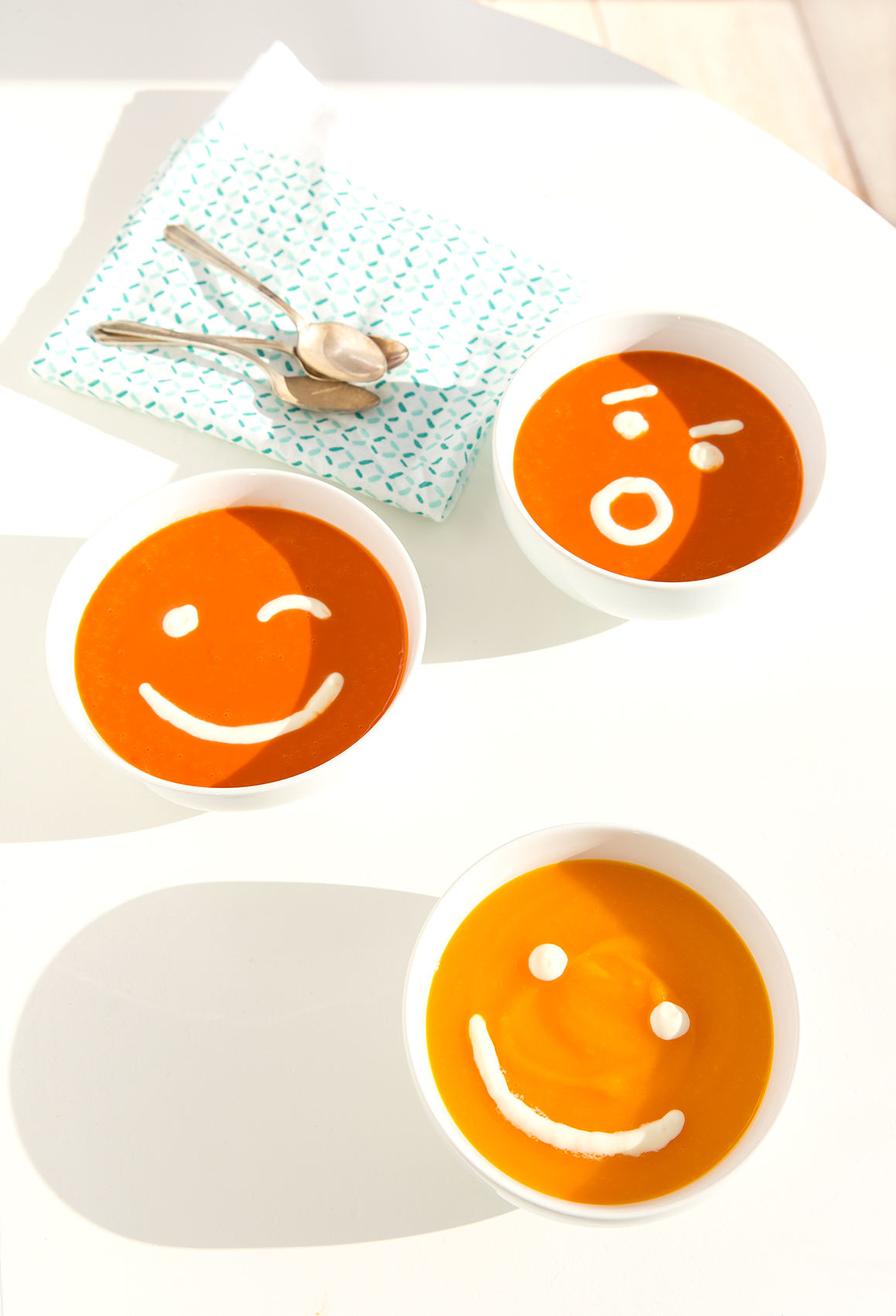 "PHOTOGRAPHER | KIDS | FOOD |  Storey Publishing ""Say Cheese!"" 
