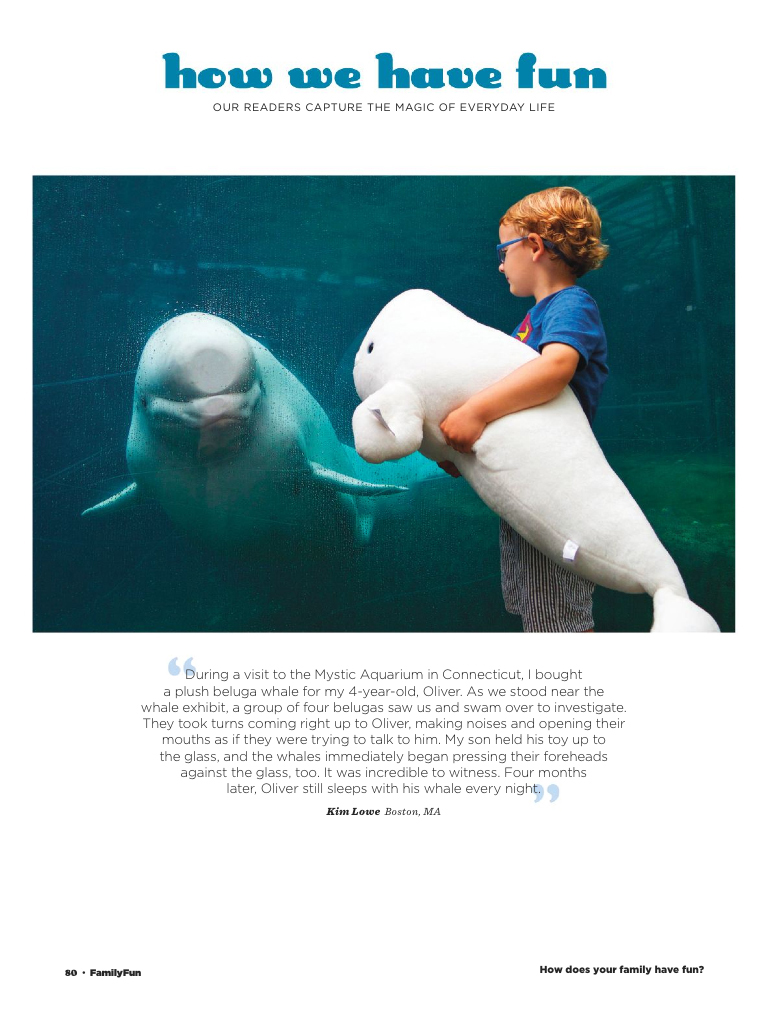 TEARSHEETS_FAMILYFUNMAG_oliver_belugawhale_WB