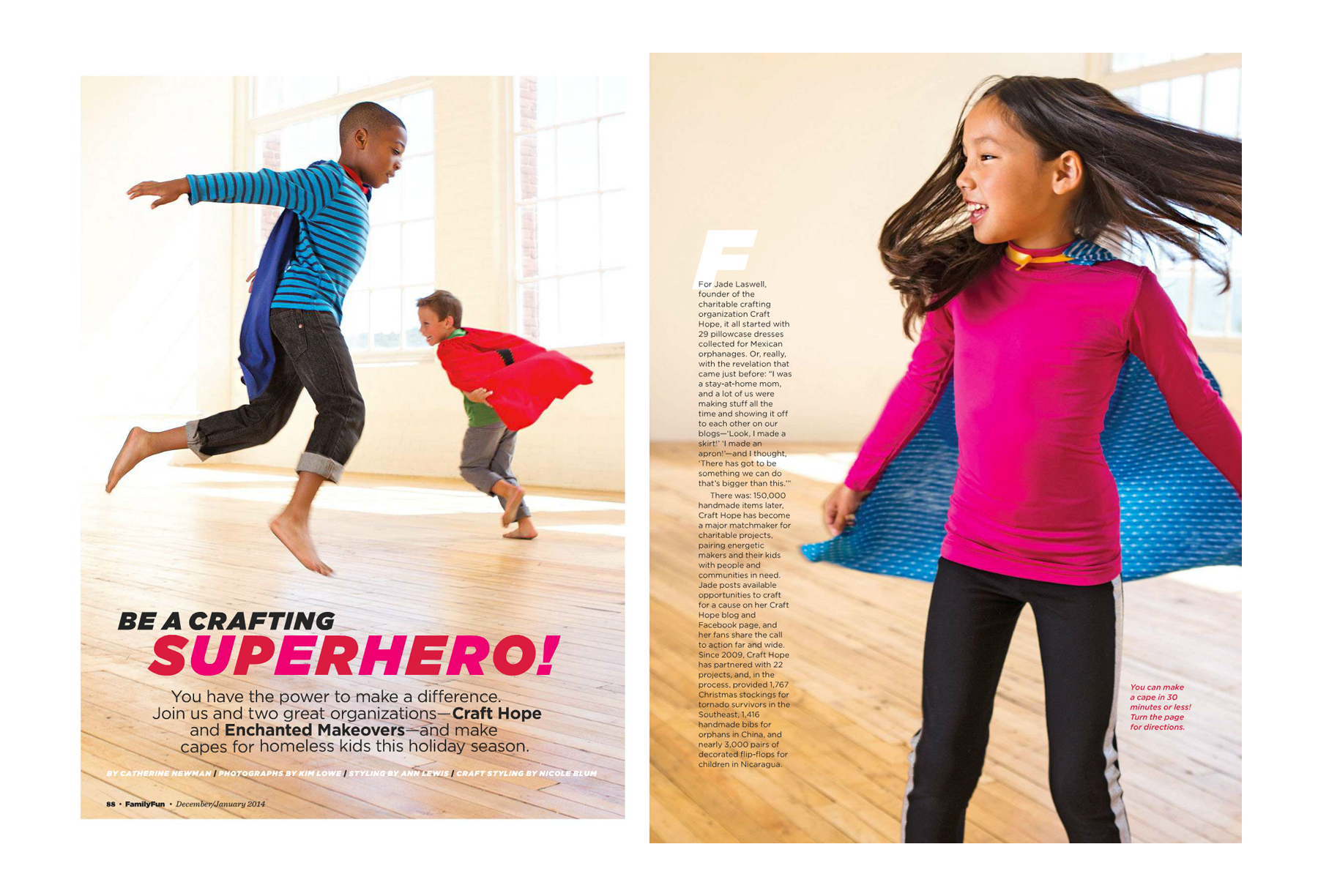 TEARSHEET_familyfunmag_supercapes_WB1