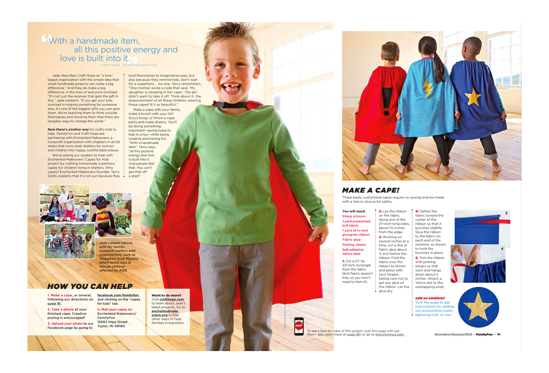 TEARSHEET_familyfunmag_supercapes_WB2