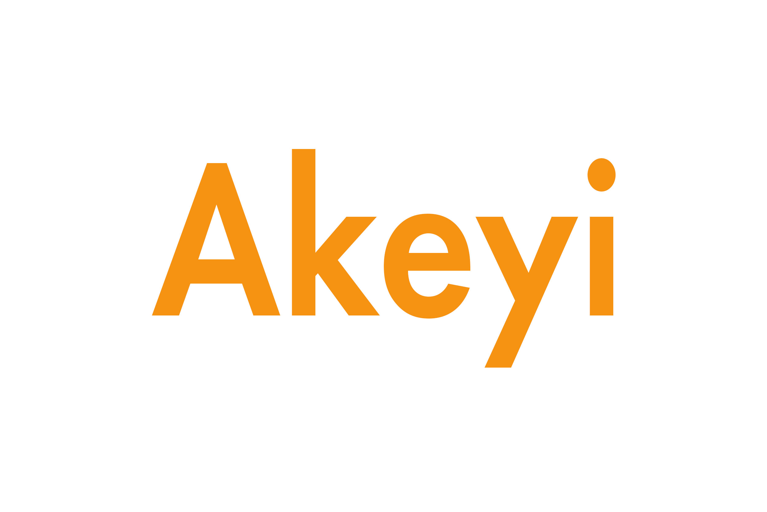 WORDS_website_creole_akeyi