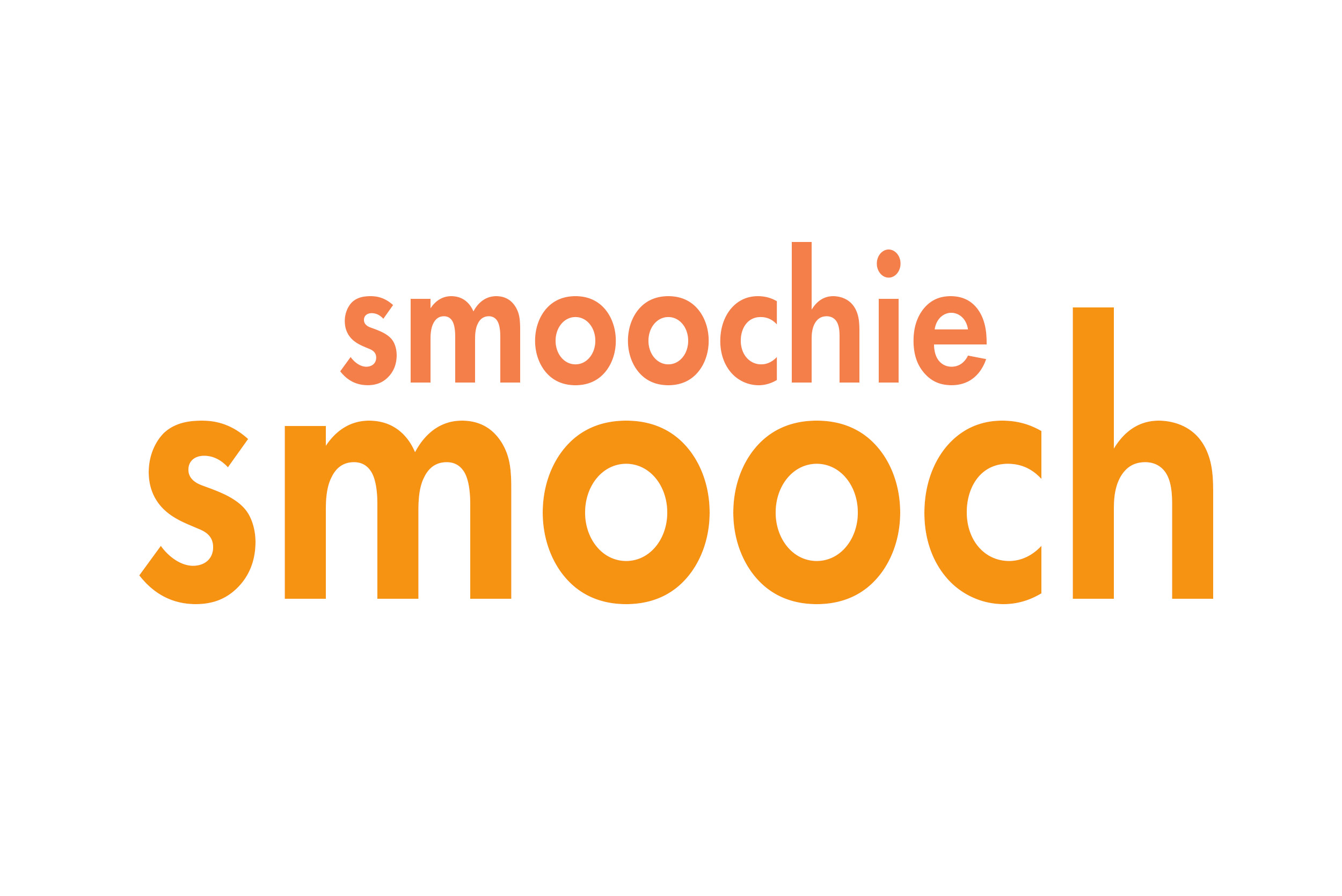 KIM LOWE | DIRECTOR PHOTOGRAPHER | KIDS  | LOVE | PLAY | Family | Smoothie Smooch